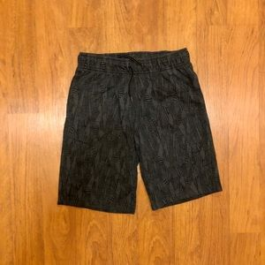 Boys Cat & Jack Shorts